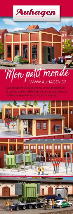 Auhagen_Mars19