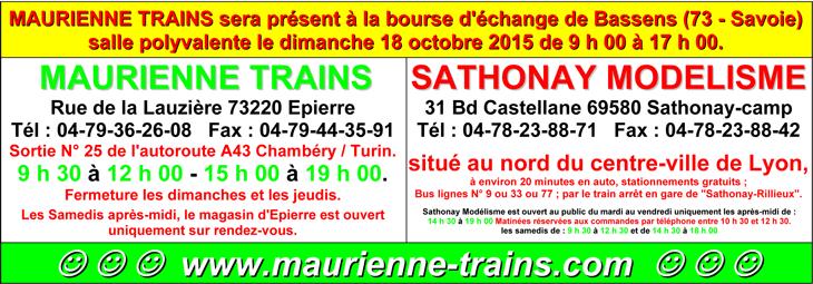 Maurienne---171015