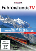 7053-Fuehrerstands-TV---Top-of-Europe-Interlaken-Jungfraujoch2