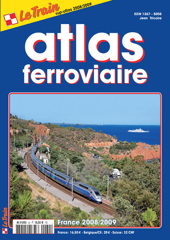 Atlas_France_200_4a6dc574cd0c8.jpg
