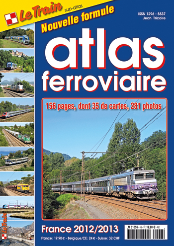 Atlas_France_201_4fd756f76622b.jpg