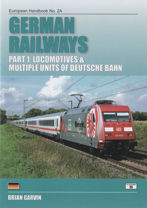 German_railways_527a6abebcf56.jpg
