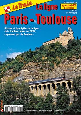 La_ligne_Paris___4c3ed3f285b76.jpg