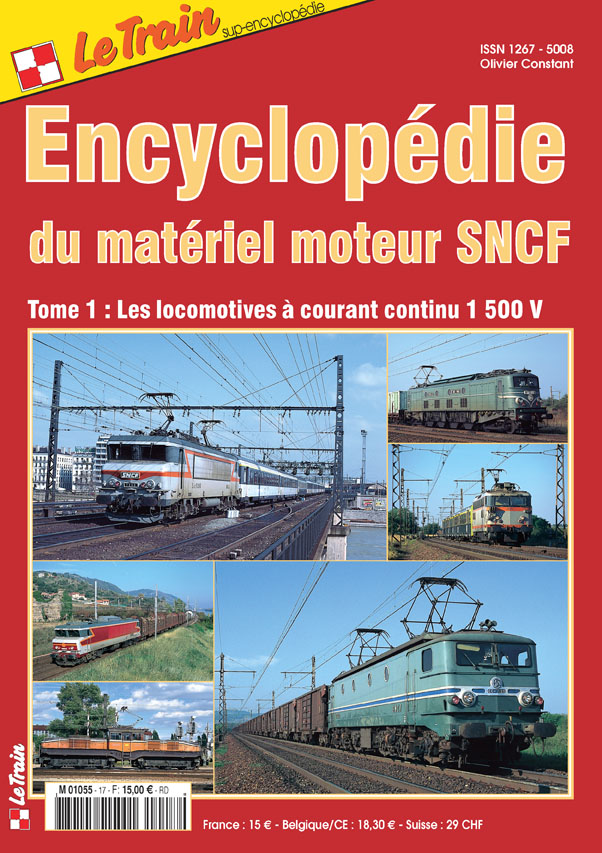 Les_locomotives__4a6dc841dd06d.jpg