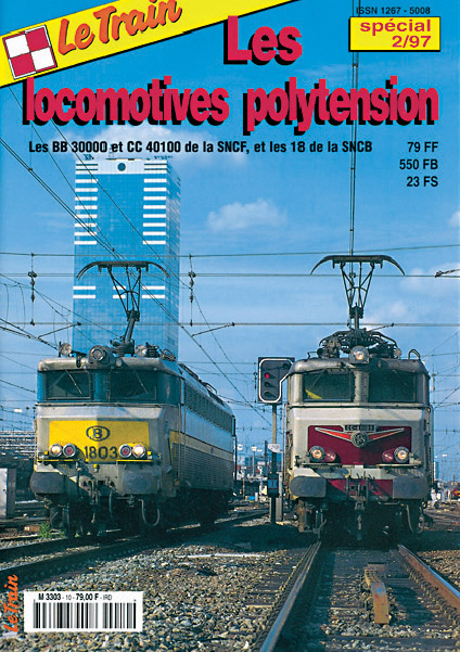 Les_locomotives__4a6f0663ae708.jpg