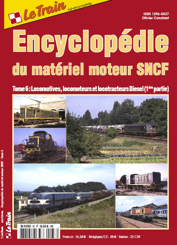 Les_locomotives__4acbad1aaebd3.jpg