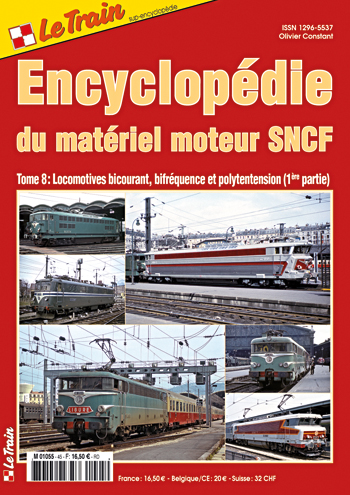 Locomotives_bico_4e5ce5ef80978.jpg