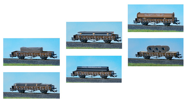 Lot_de_6_wagons__4a6efe919bc37.jpg