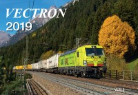 102146d__VECTRON xl