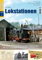 541701_Special Lokstationen__xl3