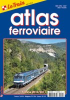 Atlas_France_201_4c1f58f07cb05.jpg