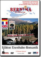 Bernina_Express__4a7011e1366f5.jpg