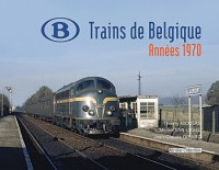 Couv SNCB-Trains de Belgique- 1970-nicolascollection-WEB