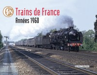 Couv SNCF-Trains de France-ann+®es 1960-nicolascollection WEB