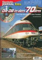 DB_in_den_70ern__4a7c4bb81fd22.jpg