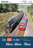 db_in-den-70