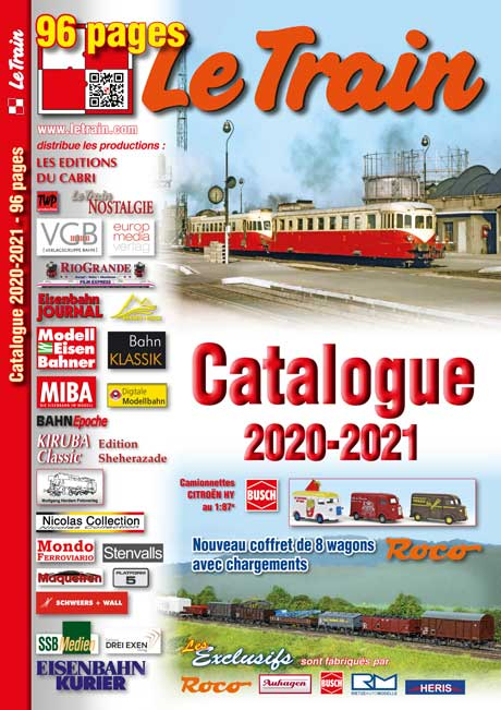 Catalogue2020-2021