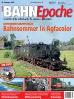 301703_BahnEpoche 23  Bahnsommer__xl