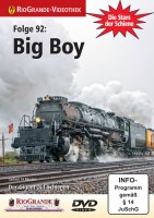 6392_Big-Boy__xl