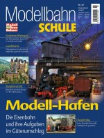 920032_MBS-32_Modell-Hafen