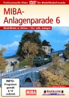Anlagenparade_6__4d64c88eed34a.jpg