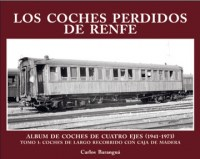 Coches_RENFE_1_527a6648b23ad.jpg