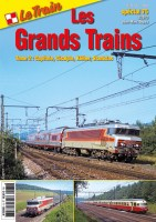 Les_Grands_Train_52497b5e0e1ee.jpg