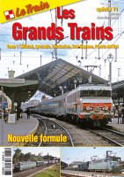 Les_Grands_Train_537c54b84e57f.jpg