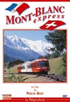 Mont_Blanc_Expre_4a745ce324fcf.jpg
