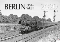 berlin_ost_west