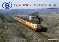 couv-sncb-s+®rie-40-nicolascollection