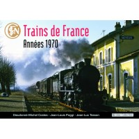 trains-de-france-annees-1970